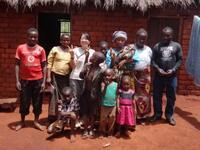 タンザニアのコロナの現状